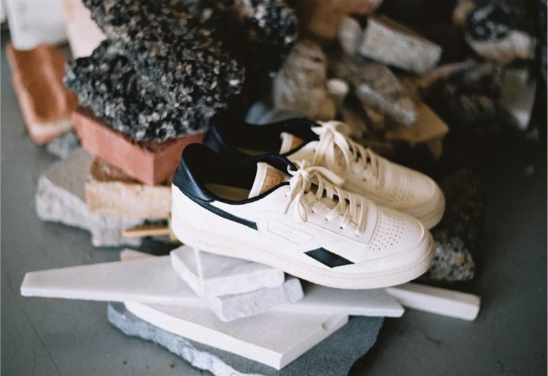 ethical sneakers